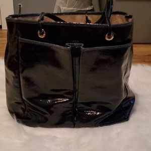Anya Hindmarch purse